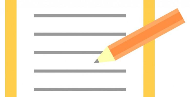 Tài liệu hướng dẫn xây dựng thuyết minh và quy cách trình bày đề tài cấp Bộ