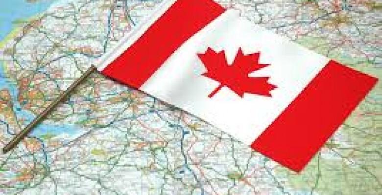 Các sự kiện giáo dục Canada lớn nhất và đáng mong chờ nhất năm 2019