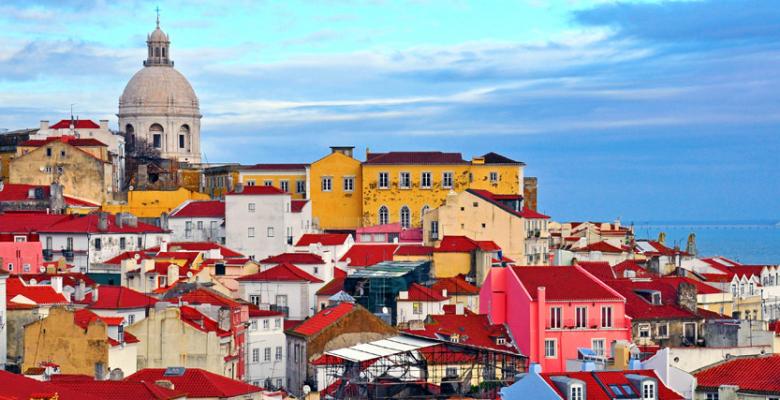 Thông báo chương trình học bổng của Quỹ Phương Đông tại Bồ Đào Nha