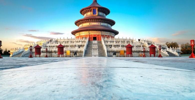 Thông báo tham dự xét tuyển đại học, sau đại học tại Trung Quốc năm 2020