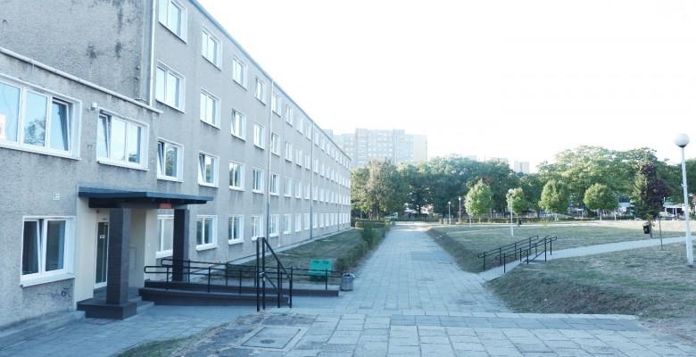 Học tập tại Trường Đại học Zielona Gora, trải nghiệm văn hóa, con người Ba Lan  và hơn thế nữa